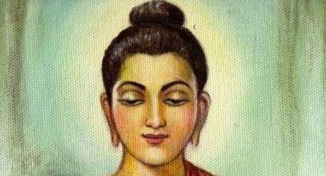 Buddha Quotes On Love, Happiness, Death, Peace