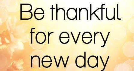 Thankful Quotes For Wife, Teachers, Friends, Parents, God