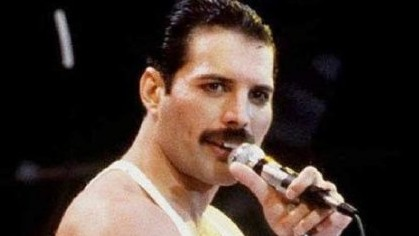 Freddie Mercury Quotes On Love, Music, Yourself, Life, Friendship