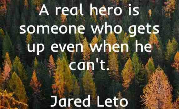Hero Quotes About Nurses, Movies, Batman, Health