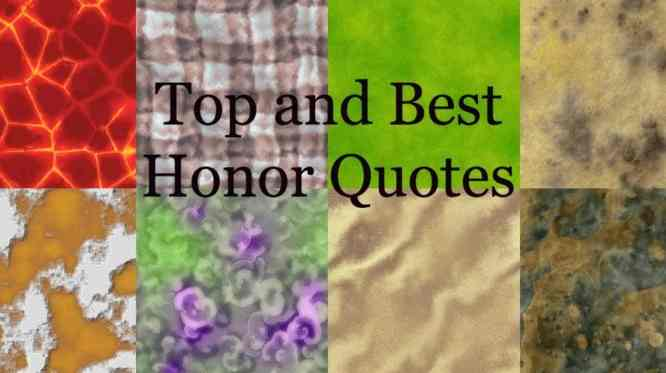 Honor Quotes On Military, Hamlet, Goodreads, Respect, Killing