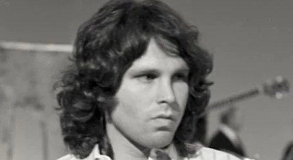 Jim Morrison Quotes On Love, Fear, Life, Death, Media, Clown