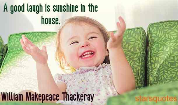 positive Quotes make us wonderful, Brighten, Success at starsquotes