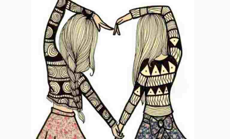 Best Friendship Quotes to Explore and Share Feeling are given below.
