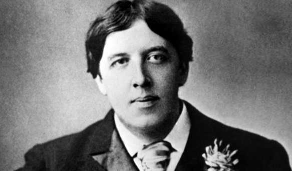 Oscar Wilde Quotes About Success, Love, Happiness, Life at starsquotes