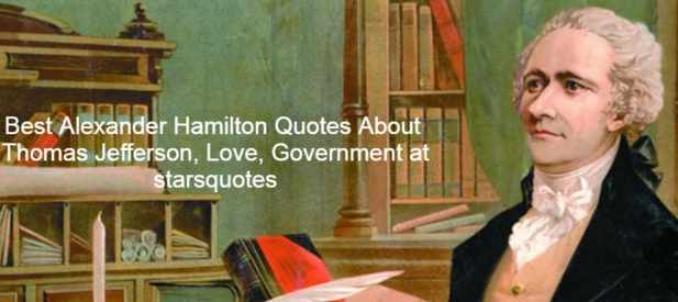 The American stateman, politician, legal theorist, military officer, advocate, businessman, and economist Alexander Hamilton was an advocate, January 11, 1755 or 1757 – July 12, 1804. He was one of the American Founding Fathers. He was a major translator and supporter of the United States. Constitution, the Federalist Movement, the US Coast Guard and the New York Post newspaper are the creators of the nation's financial structure and. Hamilton was the first Secretary of the Treasury to document George Washington's economic policies. He was responsible for funding the debts of the states in the Federal Government and for setting up a national bank, a tariff mechanism and friendly trade ties with Britain.