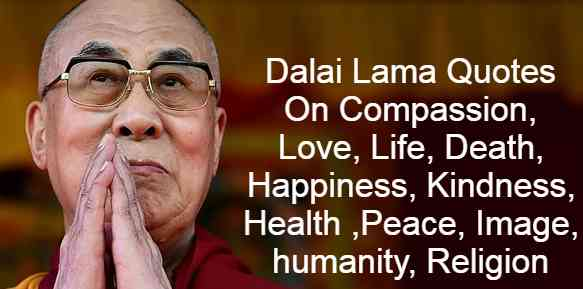 The 14th Dalai Lama, born in the Dalai Lama, is the new Dalai Lama, shortened to Jetsun Jamphel Ngawang Lobsang Yeshe Tenzin Gyatso. The leading monks of the Gelug School are the Dalai Lamas, who was formally guided by the Ganden Tripas. From the 5th Dalai Lama until 1959 the Dalai Lama's position would be invested by the central government of Tibet, Ganden Phodrang. Elevated the 14th Dalai Lama to Takzer, Qinghai, China. He was named in 1937 the 13th Dalai Lama Tulku and was officially recognized as the 14th Dalai Lama in a public address near Bumchen in 1939. On 26 January 1940, Rinpoche requested the Central Government to remove Tenzin Gyatso from drawing the Golden urn, in order to make the 14th Dalai Lama. The Central Government accepted the demand. His entronement as the Dalai Lama was on 22, February 1940 in Lhasa and, after the People's Republic of China invaded Tibet, he was finally in full temporary (political) positions on 17 November 1950, at the age of 15. The Government of Gelug School controlled an area approximately equivalent to the Tibetan Autonomous Region as the nascent PRC wanted to control. During the 1959 Tibetan uprising the Dalai Lama fled to India and lives as a refugee. He has been traveling around the world and talked about Tibetan welfare, the environment, the economy, the rights of women, non-violence, interfaith dialogue, physics, astronomy, Buddhism, science, cognitive neuroscience, reproductive and sexual health, as well as various subjects on Mahayana and Vajrayana Buddhist teachings. Time Magazine called him one of the 'Children of Mahatma Gandhi' and the spirit successor to the non-violence of Gandhi, a Nobel Peace Prize winner in 1989 and the United States Congressional Gold Medal in 2006.