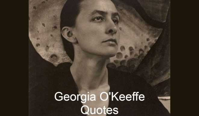"""Georgia O'Keeffe was an American artist, from 15 November 1887 until 6 March 1986. Her paintings were renowned for expanded vegetation, New York skyscrapers and landscapes of New Mexico. O'Keeffe's """"Mother of American Modernism"""" has been recognized At the Chicago Art Institute School, O'Keeffe started her serious formal art training in 1905 and later on the New York Art Students League, but she felt limited by her lessons that concentrated her attention on recreating or copying items in nature. In 1908, because she could not finance higher education, she served as a professional illustrator for two years and between 1911 and 1918 taught in Virginia, Texas and South Carolina."""