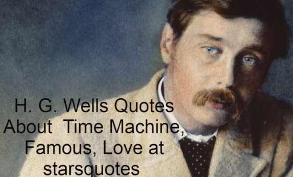 He was born to an English writer Herbert George Wells from September 21, 1866 – August 13, 1946. He has published scores of novels, stories and social criticism, history and satire, as well as biography and memoir in several different genres. Two books about casual war games were also part of his research. Wells, along with Jules Verne and the publishing hero Hugo Gernsback, is best known for his science fiction novels. But during his own lifetime he was the leading social critic of the future and also the prophetic, who devoted his literary skills to creating a world-wide revolutionary dream. A futurist, he wrote a series of futuristic works and foresaw the advent of aircraft, tanks, space travel, nuclear weapons, satellite TV and the World Wide Web.