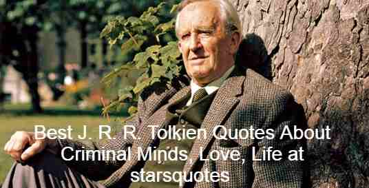 John Ronald Reuel Tolkien (January 3, 1892-September 2, 1973) was a novelist, poet, philologist, and academic from England. He was the author of The Hobbit and The Lord of the Rings, a classic high fantasy work. He served as the Anglo-Saxon Rawlinson and Bosworth Professor and Fellow of Pembroke College, Oxford, from 1925 to 1945 and Merton Professor of English Language and Literature and Merton College Fellow, Oxford, from 1945 to 1959. He had been a close associate of C at one time. S. Lewis — both were members of the Inklings, an informal literary discussion party. On 28 March 1972 Queen Elizabeth II appointed Tolkien Commander of the Order of the British Empire. His son Christopher published a series of works after Tolkien's death, based on detailed notes from his father and unfinished manuscripts like The Silmarillion.