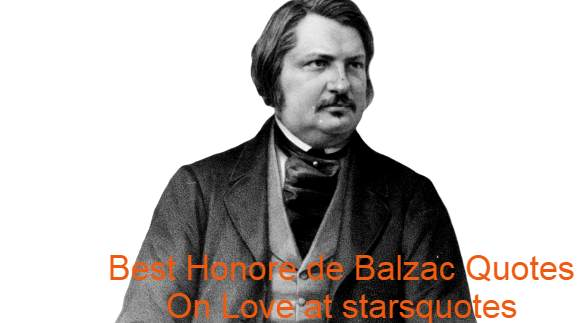 Honoré de Balzac (20 May 1799-18 August 1850) was a French playwright and novelist. The sequence of the novel La Comédie humaine, which depicts a panorama of French post-Napoleonic life, is commonly seen as its magnum opus. Balzac is known as one of the pioneers of realism in European literature, owing to his acute observation of detail and unfiltered portrayal of society. He is known for his multifaceted characters; even his minor characters are nuanced, morally ambiguous and completely human. Inanimate objects are also imbued with character; the town of Paris, a setting for most of its literature, assumes many human qualities. Several popular authors inspired his fiction, including novelists Émile Zola, Charles Dickens, Gustave Flaubert, and Henry James, filmmaker François Truffaut, as well as influential thinkers including Friedrich Engels and Karl Marx.