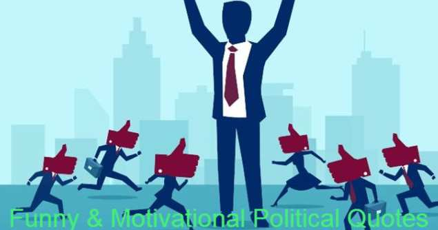 """Politics (from Greek) is the set of activities related to group decision making or other forms of power relationships between individuals, such as resource distribution. The academic policy study is called political science. Politics is a word with many facets. It can be used positively in the context of a """"political solution"""" that is compromising and non-violent, or described as """"government art or science,"""" but often carries a negative connotation as well. For example, the abolitionist Wendell Phillips declared that """"we don't play politics; anti-slavery isn't half-jest with us."""" The concept has been defined in different ways, and different approaches have fundamentally different views as to whether it should be used extensively or limited, empirically or normatively, and as to whether conflict or cooperation is more important to it."""