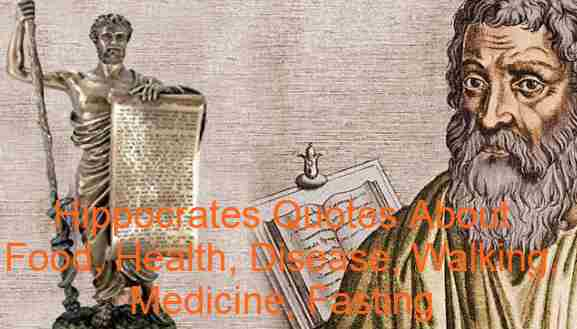 """Hippocrates (c. 460 – c. 370 BC), also recognized as Hippocrates II, was an Era of Pericles (Classical Greece) Greek physician, considered to be one of the most outstanding figures in medicine history. In recognition of his lasting contributions to the profession as the founder of the Hippocratic School of Medicine, he is sometimes referred to as the """"Father of Medicine."""" This scholarly school revolutionized Ancient Greek medicine, defining it as a separate discipline from other fields generally connected with it (theurgy and philosophy), thus defining medicine as a profession. However, the accomplishments of the Corpus authors, Hippocratic medicine practitioners and the acts of Hippocrates himself have often been conflated; thus very little is understood about what Hippocrates actually thought, read, and did. Hippocrates is widely known as the ancient physician's paragon and credited with coining the Hippocratic Oath which is still important and still in use. He is also credited with significantly advancing the systematic study of clinical medicine, summing up previous school medical experience, and prescribing procedures for physicians through the Hippocratic Corpus and other plays."""
