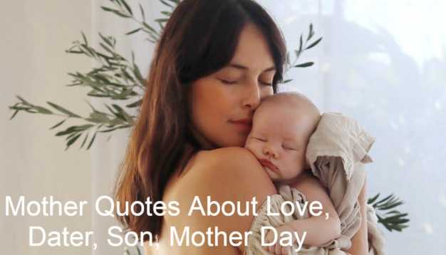 A mum is a child's female parent. Moms are women inhabiting or performing the role of bearing a relationship with their children, who may or may not be their biological offspring. Thus, depending on the context, women can be regarded as mothers by giving birth, raising their child(ren), providing their ovum for fertilization, or some combination of it. Such conditions provide a way to delineate the concept of motherhood, or the motherhood. Women who fulfill the third and first criteria are generally referred to as 'birth mother' or 'biological mother,' irrespective of whether the person in question is moving on to the parent.