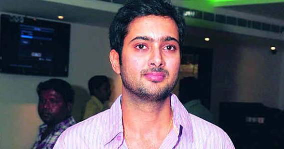 """Uday Kiran (26 June 1980-5 January 2014) was an Indian film actor winning the Filmfare Award, who worked primarily in Telugu cinema. His first three movies, Chitram, Nuvvu Nenu and Manasantha Nuvve, were big hits and won him the title """"Hat-trick Hero"""" The last hit in his career was Avunanna Kaadanna film."""