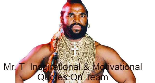 Mr. T (born Lawrence Tureaud; May 21, 1951) is a retired professional wrestler and American actor, bodyguard, TV personality and retired B. A. Baracus on the A-Team TV series of the 1980s, and Clubber Lang on the Rocky III film of 1982. Mr. T was known for his unusual hairstyle and his hard-guy face, influenced by Mandinka warriors in West Africa. The title of the show comes from the famous phrase used by his character Clubber Long and was a star on I Pity the Fool in 2006. The real show is shown on TV Land. Tureaud went to Dunbar Vocational High School to play soccer, to wrestle and to learn martial arts. During Dunbar he was two years in a row as a town-wide wrestling champion. He won a soccer bachelor's degree in mathematics from Prairie View A&M University, but was expelled after his first years. He then joined the U.S. Army and served in the Military Police Corps. Upon discharge, he tried for the National Football League Green Bay Packers but was unable to make the team because of knee injury. Tureaud was next at the Rush Street Dingbats club to work as a bouncer. It was in those days that he had created Mr. T. The customers who lost the items or left them in the nightclub after a fight were wearing gold neck and other jewelry. A forbidden customer, or someone who refuses to risk conflict by going inside, may come back to claim his property from Mr. T. Tureaud was mainly engaged to protect drug traffickers and customers, as well as to monitor abuse as a doorman. Tureaud claims that he was in more than 200 battles as a bouncer and was sued several times, but won every case. I were sued by clients that I threw out and who allegedly fought for them without only a justification and/or I caused them significant body damage as a result of a beat I might potentially have done to them, 'Mr T once remarked. 'I have been at and out of court since I have beaten someone else. Finally, he spent nearly ten years as a bouncer in his carriage as a bodyguard. He covered well-kn