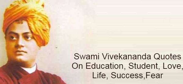 """Swami Vivekananda (January 12, 1863 – July 4, 1902), born Narendranath Datta, was an Indian Hindu monk, chief disciple of the Indian mystic Ramakrishna of the 19th century. He was a key figure in spreading Vedanta and Yoga 's Indian philosophies to the Western world, and is credited with increasing consciousness of interfaith, bringing Hinduism to the status of a major world religion in the late 19th century. He was a significant force in the revival of Hinduism in India and contributed to the idea of Indian nationalism as an instrument of rebellion against the British Empire in colonial India.[9] Vivekananda founded the Ramakrishna Math and the Ramakrishna Mission. He is perhaps best known for his speech that started with the words """"Sisters and Brothers of America …"""" in which he presented Hinduism at the Parli."""