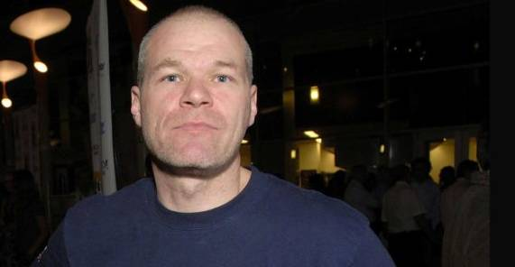 """Uwe Boll is a German restaurateur and director, born 22 June 1965. Via its production companies Boll KG and Event Film Productions he financed his own films. Many of his films were made on small budgets, and Boll himself had either financially supported his projects or used crowdfunding platforms. Boll's filmmaking career is usually divided into two distinct phases: the first consists of large-budget films with a relatively well-known cast, most of which received extremely critical reviews from critics and earned him a reputation as a """"schlock maestro,"""" with Alone in the Dark being considered one of the worst ever films. His second period is characterized by movies with a smaller budget or made separately, relatively unknown actors and various approaches to filmmaking; critics received Boll's Rampage movie show, Tunnel Rats, Stoic, Amoklauf, Heart of America, Assault on Wall Street and Darfur better. In 2016, Boll decided to branch out from filmmaking to work in the restaurant business, having opened his first Bauhaus Restaurant a year earlier in Vancouver to positive reviews."""