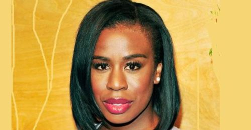 Uzoamaka Nwanneka is an American actress, born 10 February 1981. She is known for her role as Suzanne 'Crazy Eyes' Warren on the original Netflix series Orange Is the New Black (2013–2019), for which she won the 2014 Emmy Award for Outstanding Guest Actress in a Comedy Series, the 2015 Emmy Award for Outstanding Supporting Actress in a Drama Series and two 2014 Screen Actors Guild Awards for Outstanding Performance by a Female Actor in a Comedy Series. She's one of only two actors in the comedy and drama categories to win an Emmy Award for the same role, the other being Ed Asner for the character Lou Grant.