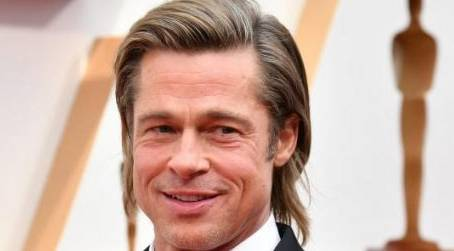 The American actor and film producer William Bradley Pitt was born on December 18, 1963. In addition to another Academy Award and the Primetime Emmy Award as a director under his production company, Plan B Productions, it has been awarded several awards including two Golden Globe Awards and an Academy Award.