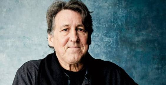 The American director, producer, screenwriter, reporter, writer, and actor Cameron Bruce Crowe was born on 13 July 1957. Crowe was once an editor of the Rolling Stone journal, about which he still contributes regularly until he went into the film industry. Crowe's first screenplay effort, The Ridgemont High Fast Times, was created from a book that he wrote while posing as a one-year student at Clairemont High School, San Diego, California.