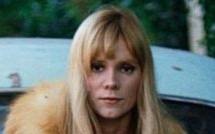 Born in Sharon Lee Myers on August 21, 1941, Jackie DeShannon, as both singer and composer, is an American singer-composer who has a series of successful hit song credits since the 1960s. She was one of the first female rock 'n' roll singer-songwriters.