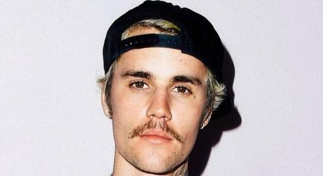 The Canadian singer, songwriter and actor Justin Drew Bieber was born on 1 March 1994. After seeing his Youtube cover video songs, he was discovered at the age of 13 by talent manager Scooter Braun and was signed up in 2008 to RBMG Records.
