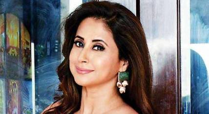 Urmila Matondkar was born in India on February 4, 1974. She received numerous awards, including the Filmfare Award and the Nandi Award, as well as Telugu , Tamil, Malayalam and Marathi cinemas for her work in Hindi films.