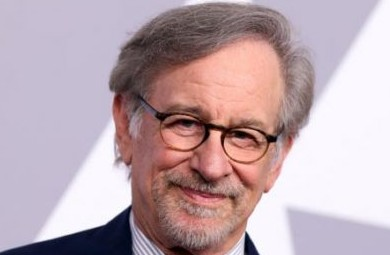 The American film director and producer and screenwriter, Steven Allan Spielberg, born on 18 December 1946. He is one of the first pioneers and one of the most influential directors and producers in film history in the New Hollywood era.