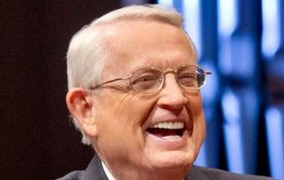 Charles R. Swindoll Quotes On Remembrance, Encouragement