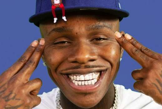 DaBaby Quotes On Love, Life, Kirk From Songs At Starsquotes