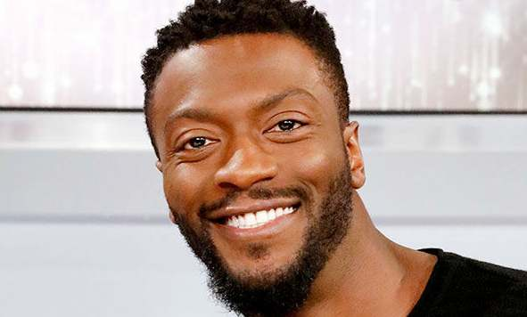 Aldis Hodge Quotes About Love, Life, Wife, Girlfriend