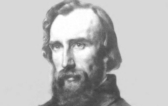 Henri Frederic Amiel Quotes About Democracy, Life