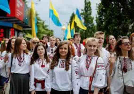 Ukrainian Quotes About Love, Friendship, Wisdom