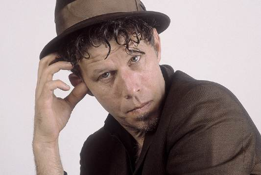 Tom Waits Quotes About Love, Life, Wife, Tree, Drugs